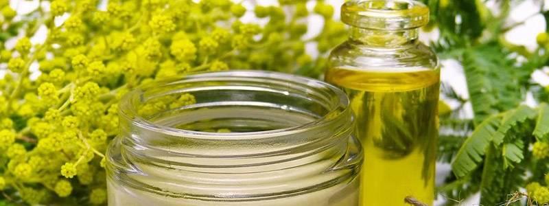lien vers la page consultation en aromathérapie