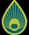 aromao-logo-aromathérapie-huiles-essentielles-300